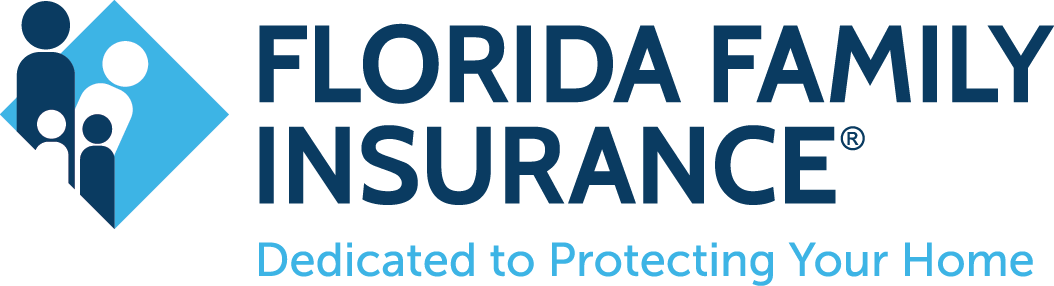 Florida Family Insurance Quick Pay