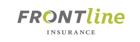 Frontline Insurance Customer Payment Portal